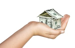REal Estate Commission Rebates
